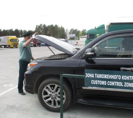Имеет ли право страна член вто запретить использование машин с правым рулем