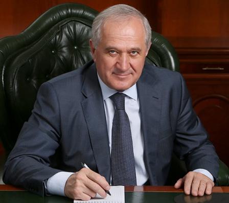 Николай булавин член комитета по культуре