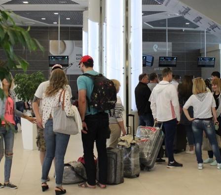 В РФ предложили выдворять из страны полулегально трудящихся армян
