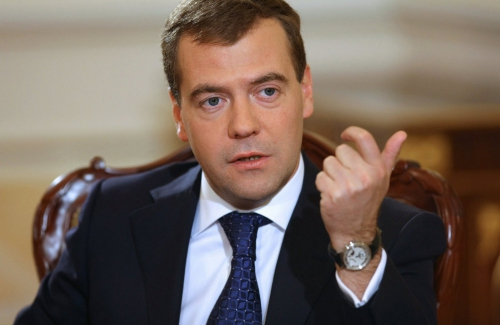 Российская Федерация продлила санкции против европейского союза