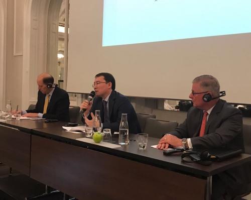 Список инормы ввоза подкарантинной продукции натерриторию ЕАЭС