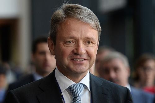 Ткачев: РФ неостанется без хлеба