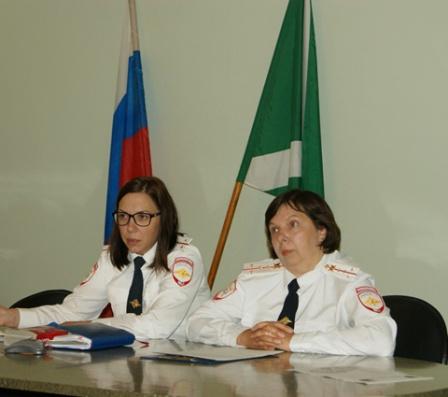 вакансии сотрудников для официальный аттестованных таможня сайт Ростов