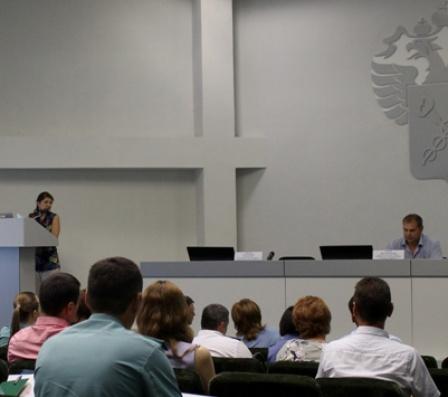 Ростов таможня официальный сайт вакансии для аттестованных сотрудников