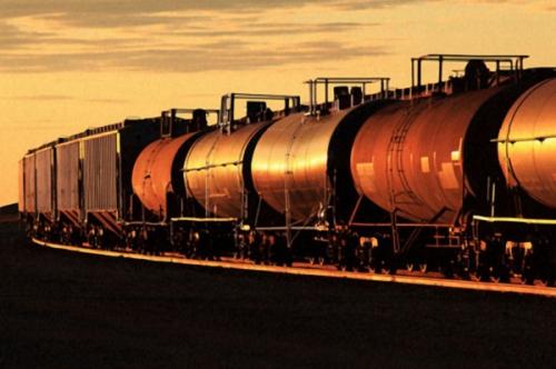 Беларусь с1сентября увеличивает экспортные пошлины нанефть инефтепродукты