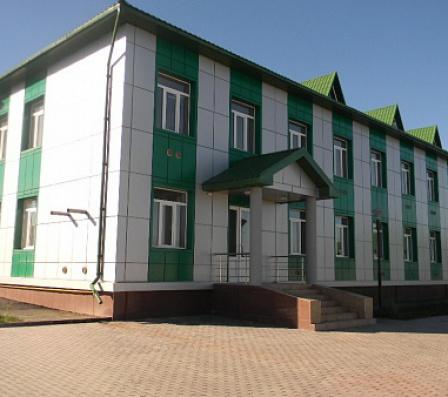 Профессионалы рекомендуют аренда офисов новосибирск ndex/101 аренда офиса заметка