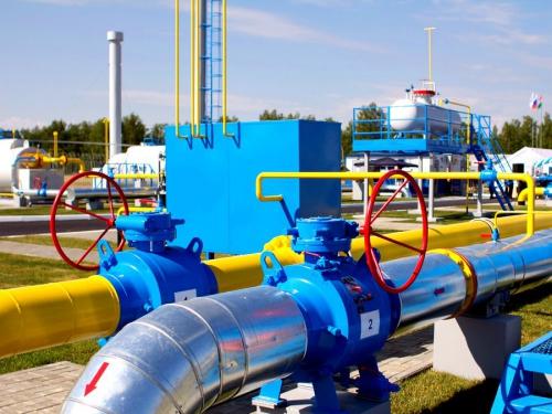 Нефтегазовые доходы Сахалина в 2018г. неупадут— Кожемяко