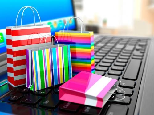 Эксперимент повведению пошлины наинтернет-покупки начнется весной 2018-ого года