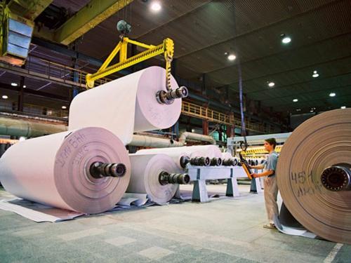 Экспорт зерна изУкраины превысил 13,5 млн. тонн