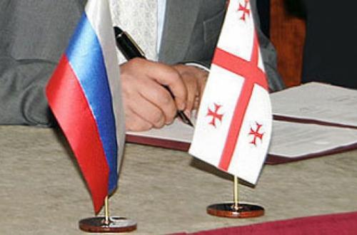 Беларусь иГрузия готовят визит Лукашенко вТбилиси