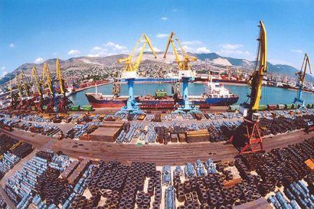 В последующем году появится новая дорога кМахачкалинскому порту