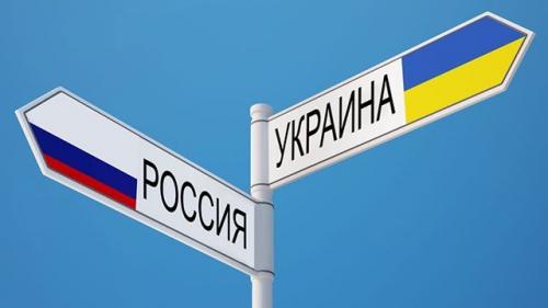 Кабмин продлил нагод действие эмбарго на русские товары