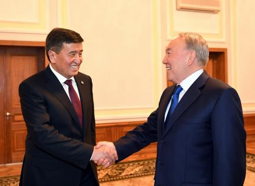 Госорганы смогут закупатьПО изстран Евразийского экономического союза