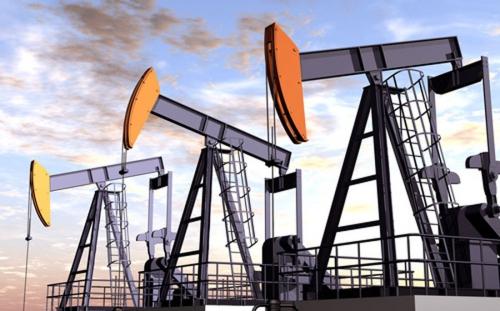 Экспортная пошлина нанефть в РФ с1февраля снова вырастет