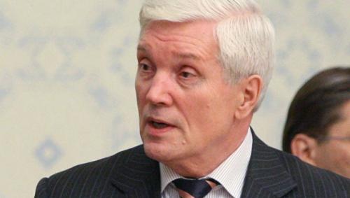 Договор осоздании Союзного государства требует актуализации ивнесения поправок— Александр Суриков