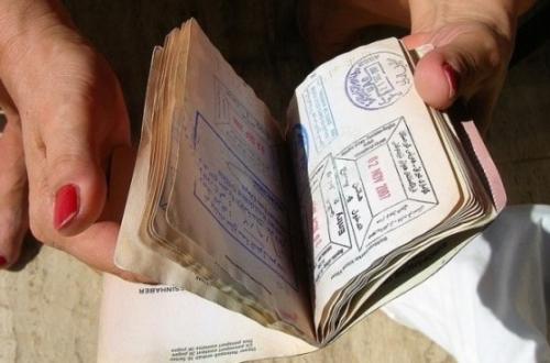 Государственная дума ратифицировала протокол ксоглашениюРФ с республикой Белоруссией обупрощении миграционных отношений