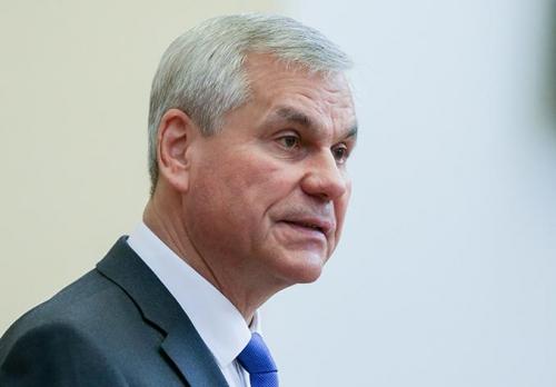 Запреты напоставки белорусских продуктов вРФ противоречат нормам ЕАЭС