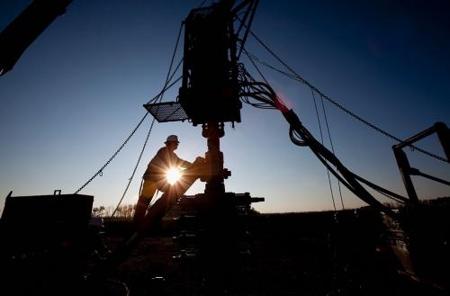 Пошлина наэкспорт нефти из Российской Федерации смая вырастет до USD 118,5
