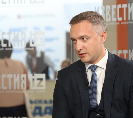 Порошенко рассказал о слугах Кремля, которые мешают Украине вступить в ЕС