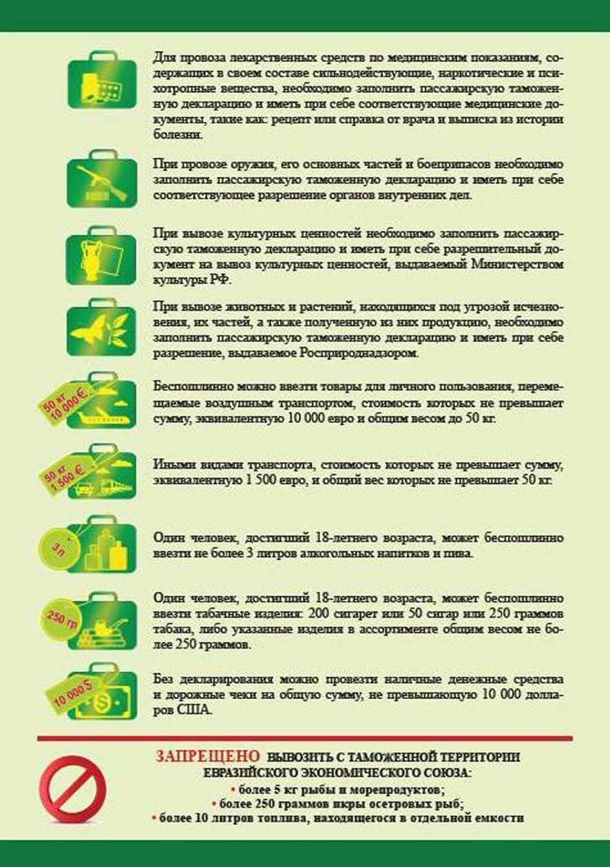 Компании Челябинска: Радиатор охлаждения - посмотреть
