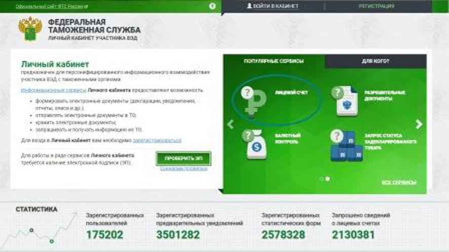 Кредит Под Залог Птс Автомобиля в Челябинске - ㉔ Реал Инвест