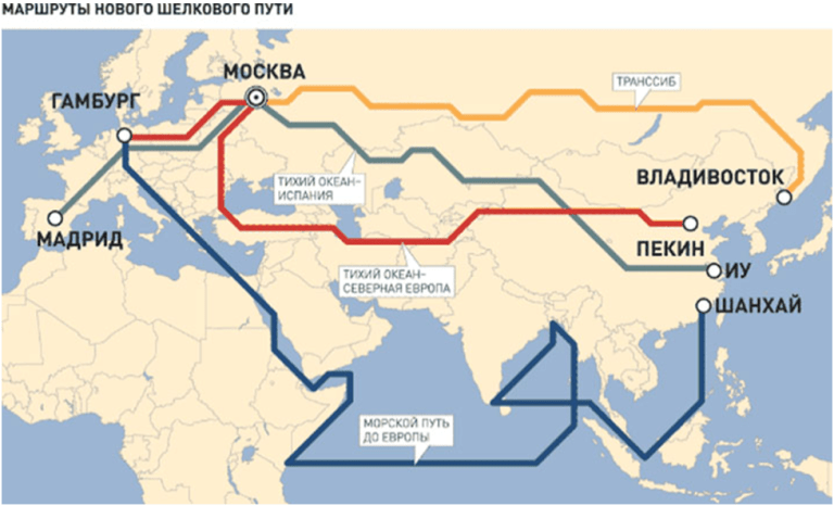 Заказать справку в бассейн с доставкой Москва Восточное Бирюлёво недорого
